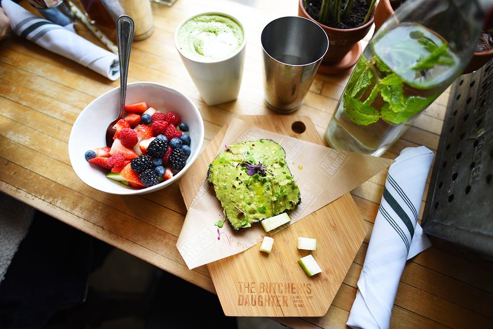 thebutchersdaughter_newyork_breakfast_brunch_2.jpg
