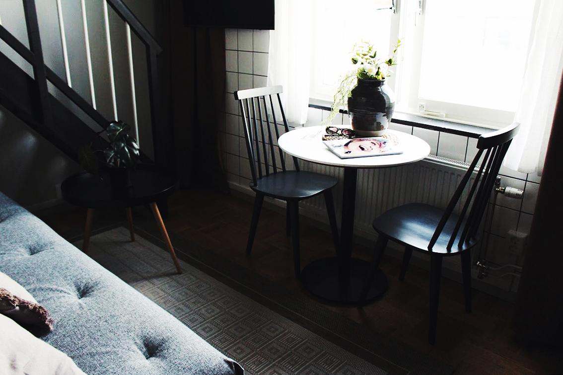 botellvolta_forenom_stockholm_3 copy.jpg