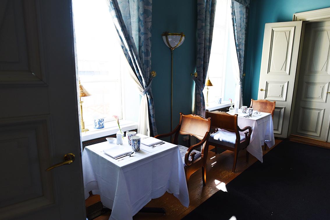 hotelhaven_aamiainen_helsinki_sundayblondie_3.jpg