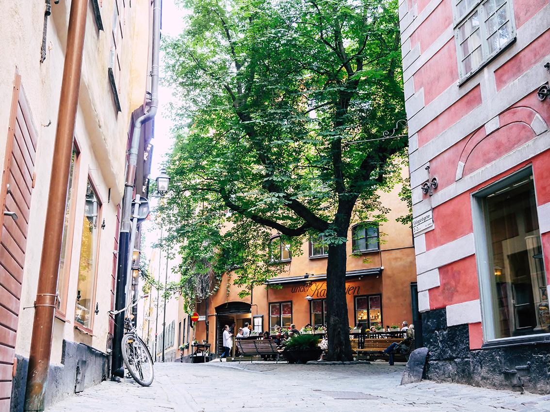 stockholm_underkastanjen_sundayblondie.jpg