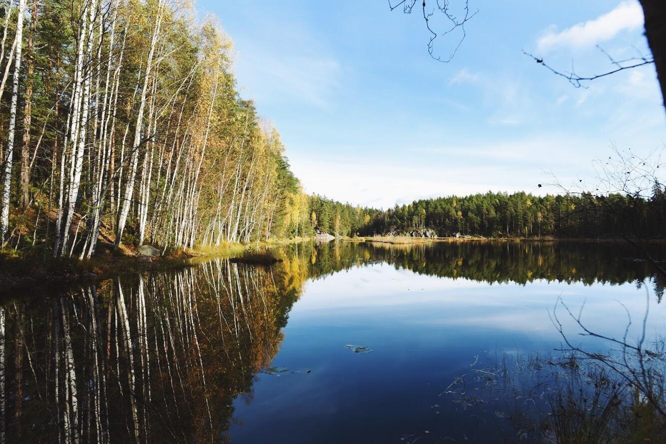 nuuksio_nuuksionationalpark_sundayblondie_3.JPG