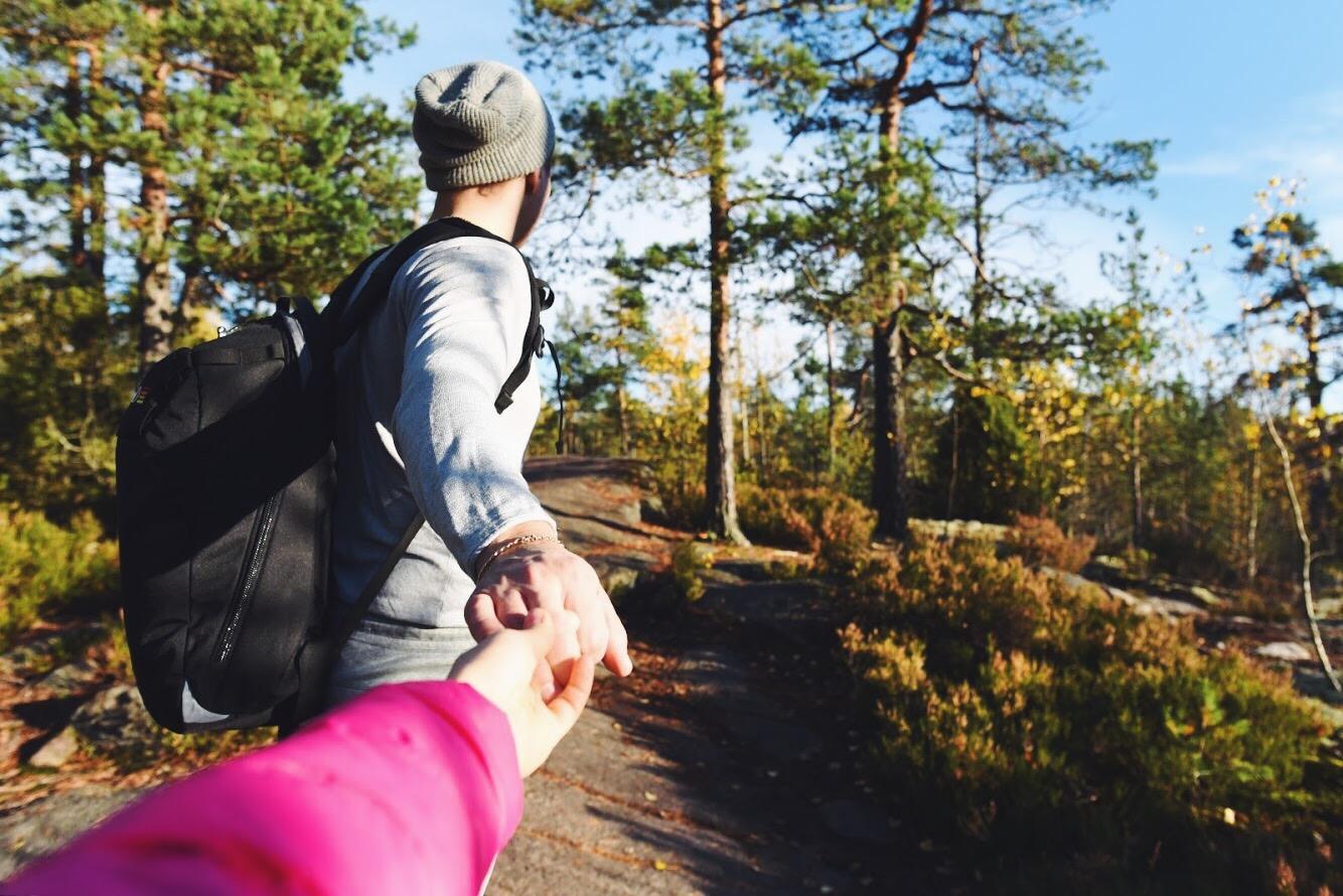 nuuksio_nuuksionationalpark_sundayblondie_4.JPG