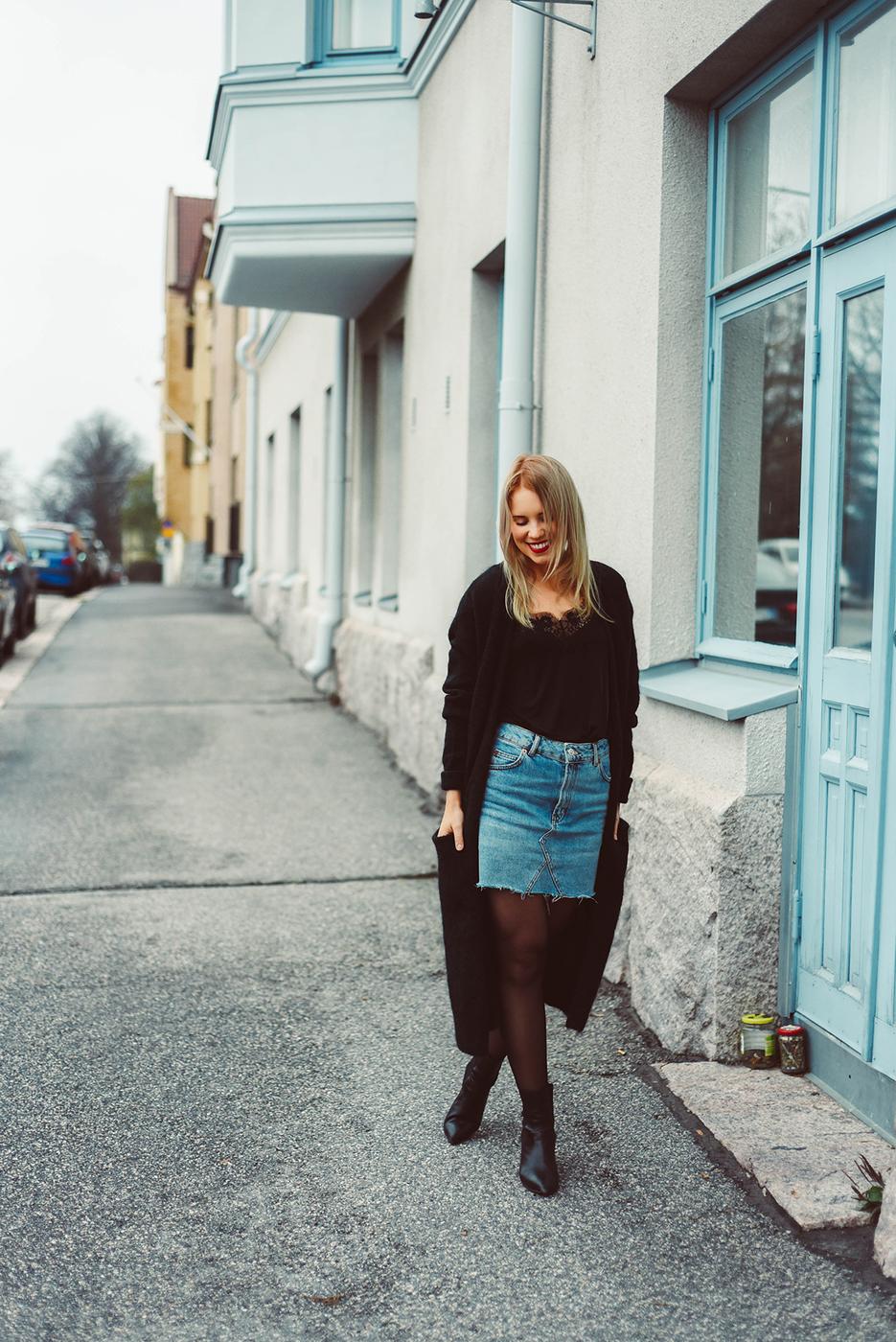 sundayblondie-outfit-ootd-2.jpg