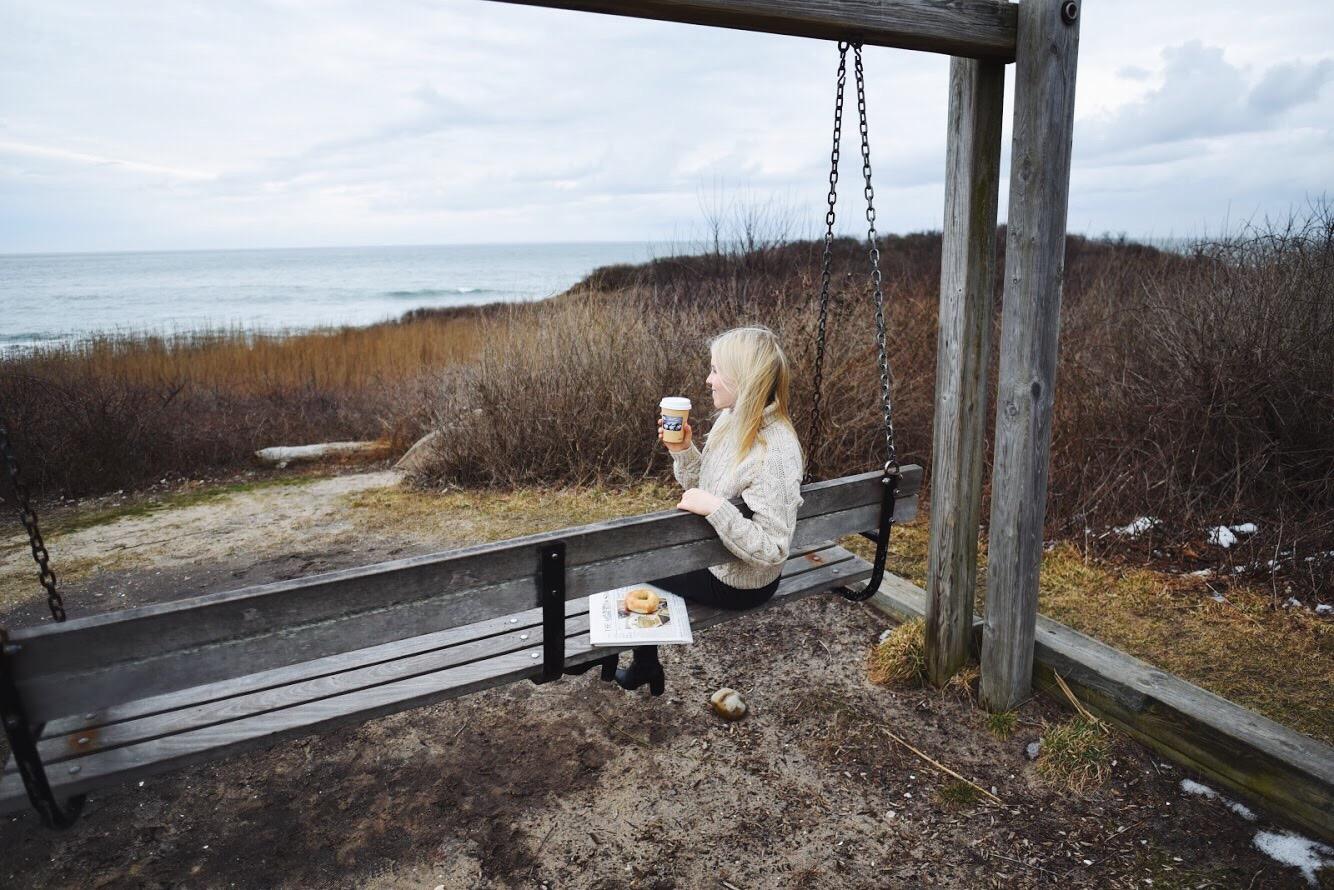 thanksgiving-hamptons-montauk-sundayblondie-4.JPG