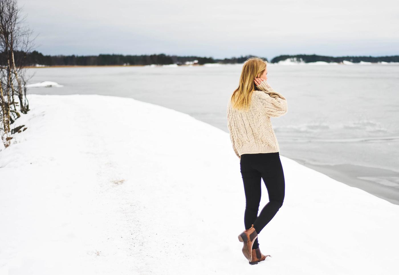 finland-espoo-winter-sundayblondie-13.jpg
