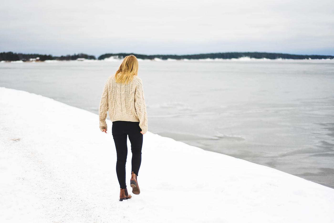 finland-espoo-winter-sundayblondie-14.jpg