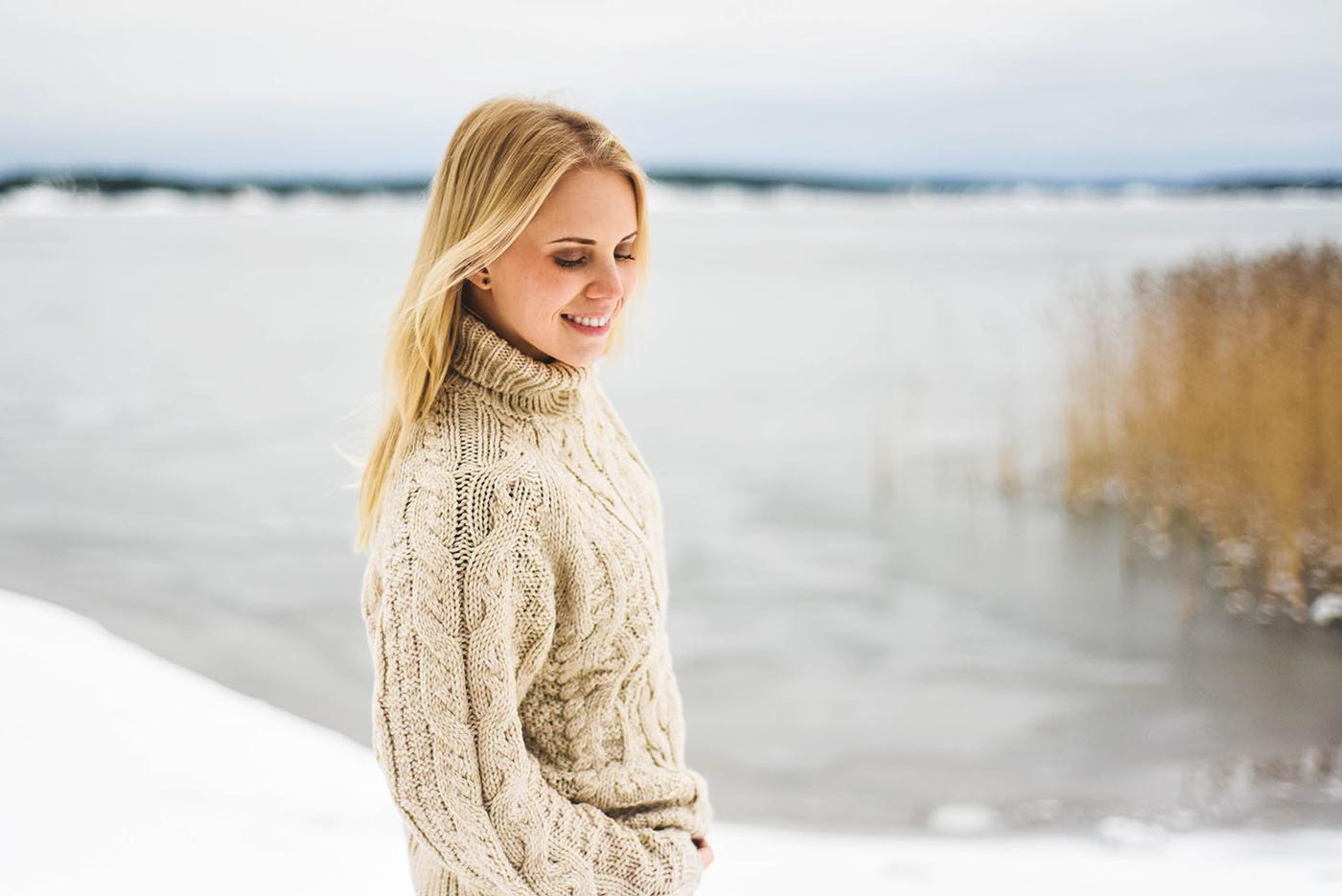 finland-espoo-winter-sundayblondie-2.jpg