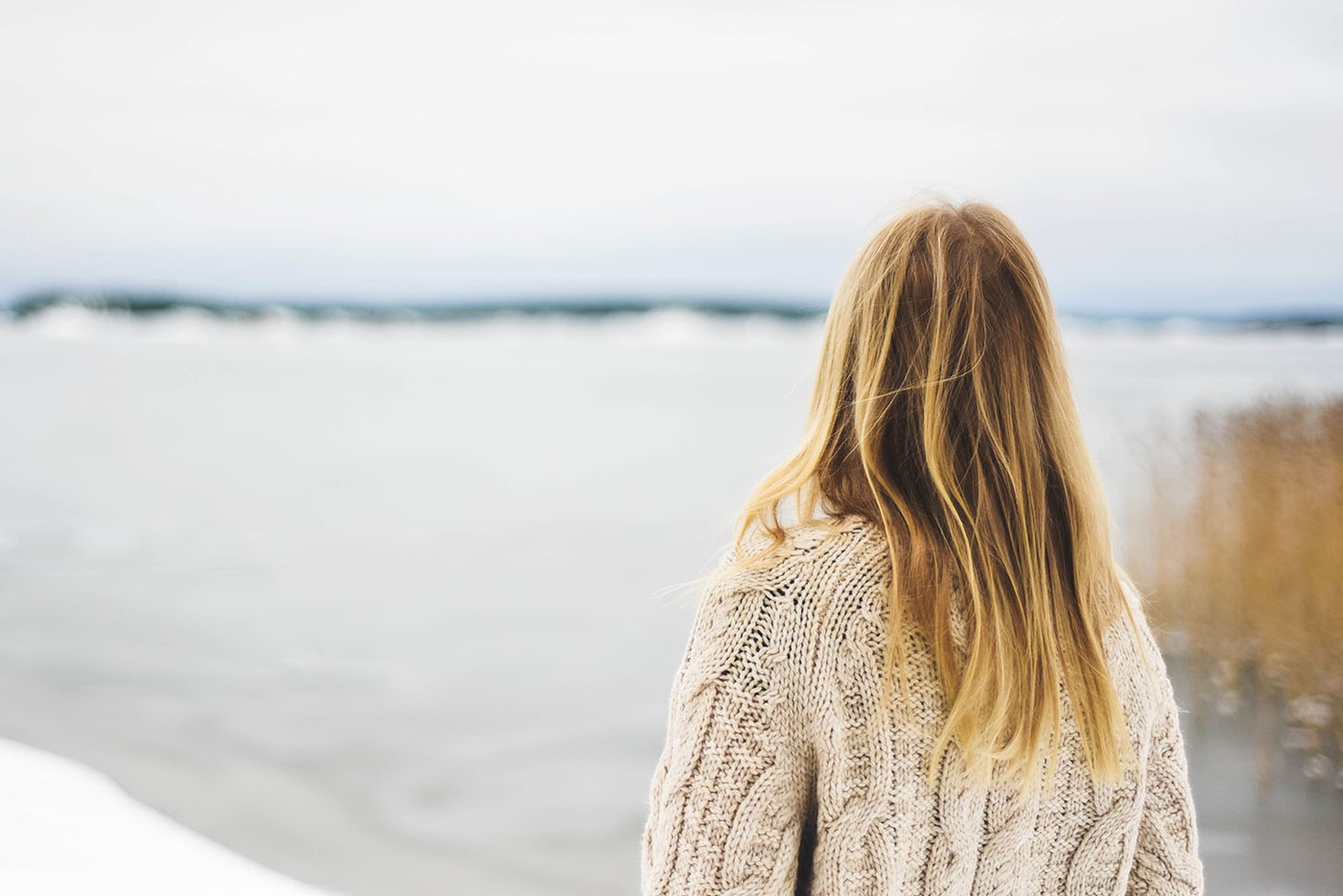finland-espoo-winter-sundayblondie-5.jpg