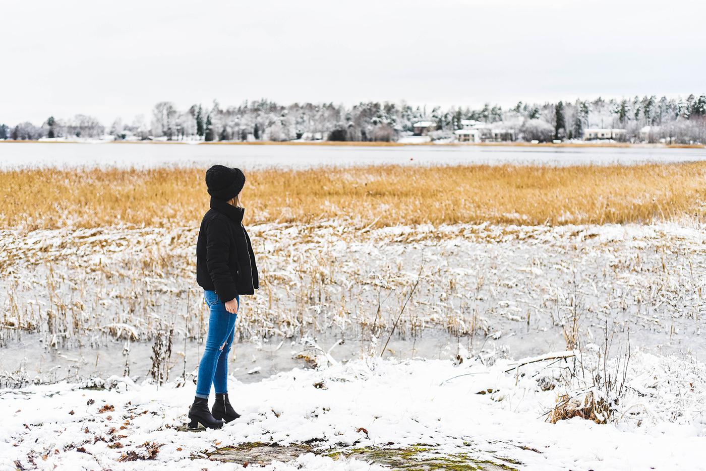 suomi100-itsenaisyyspaiva-sundayblondie-3.jpg
