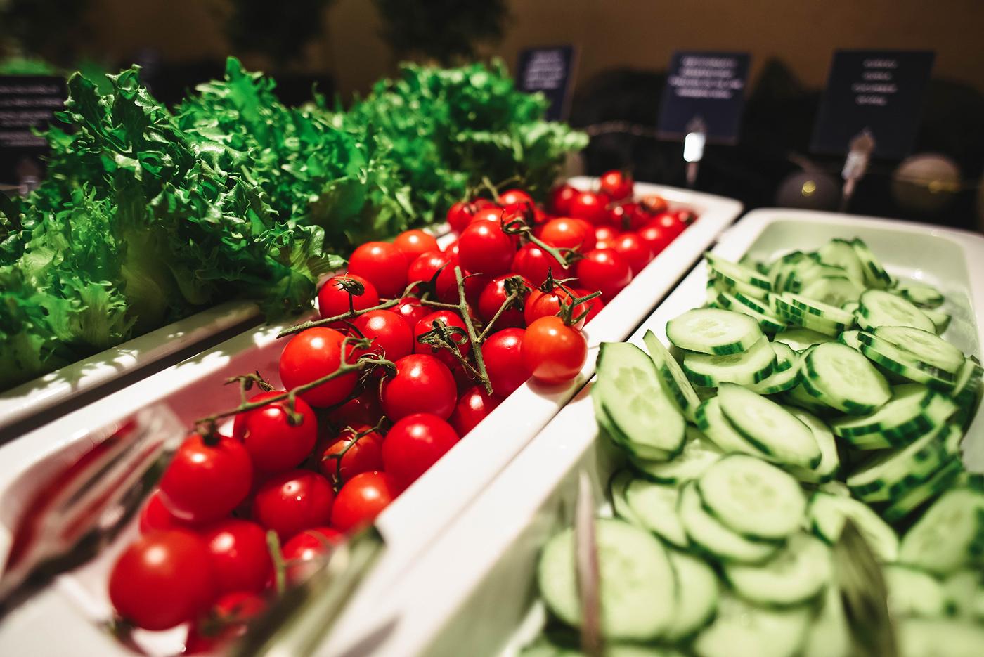 sokoshotels-erikoisaamiainen-vegaaninen-gluteeniton-hotelliaamiainen-sundayblondie-10.jpg
