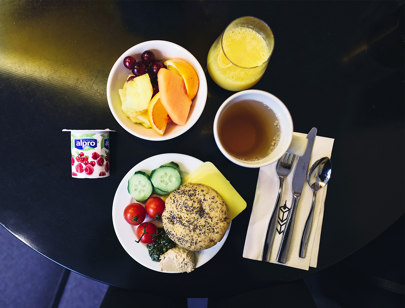 sokoshotels-erikoisaamiainen-vegaaninen-gluteeniton-hotelliaamiainen-sundayblondie-1.jpg