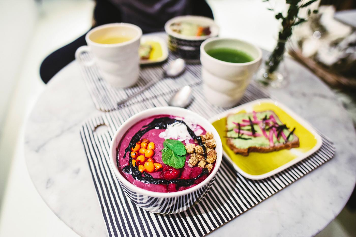vegaani-vegaaniruokavalio-dateandkale-helsinki-sundayblondie-1.jpg