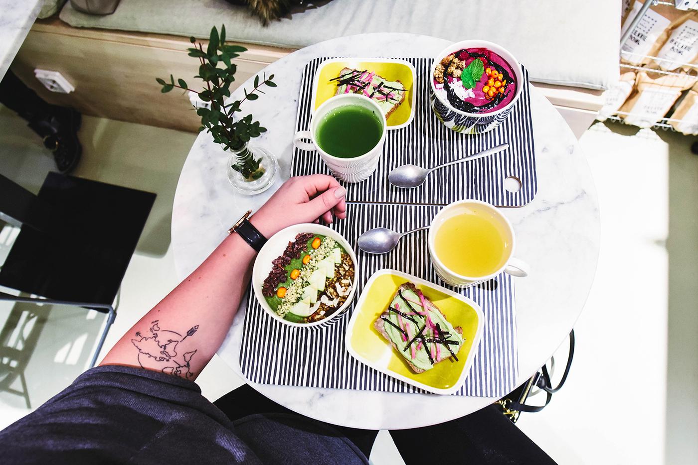 vegaani-vegaaniruokavalio-dateandkale-helsinki-sundayblondie-3.jpg