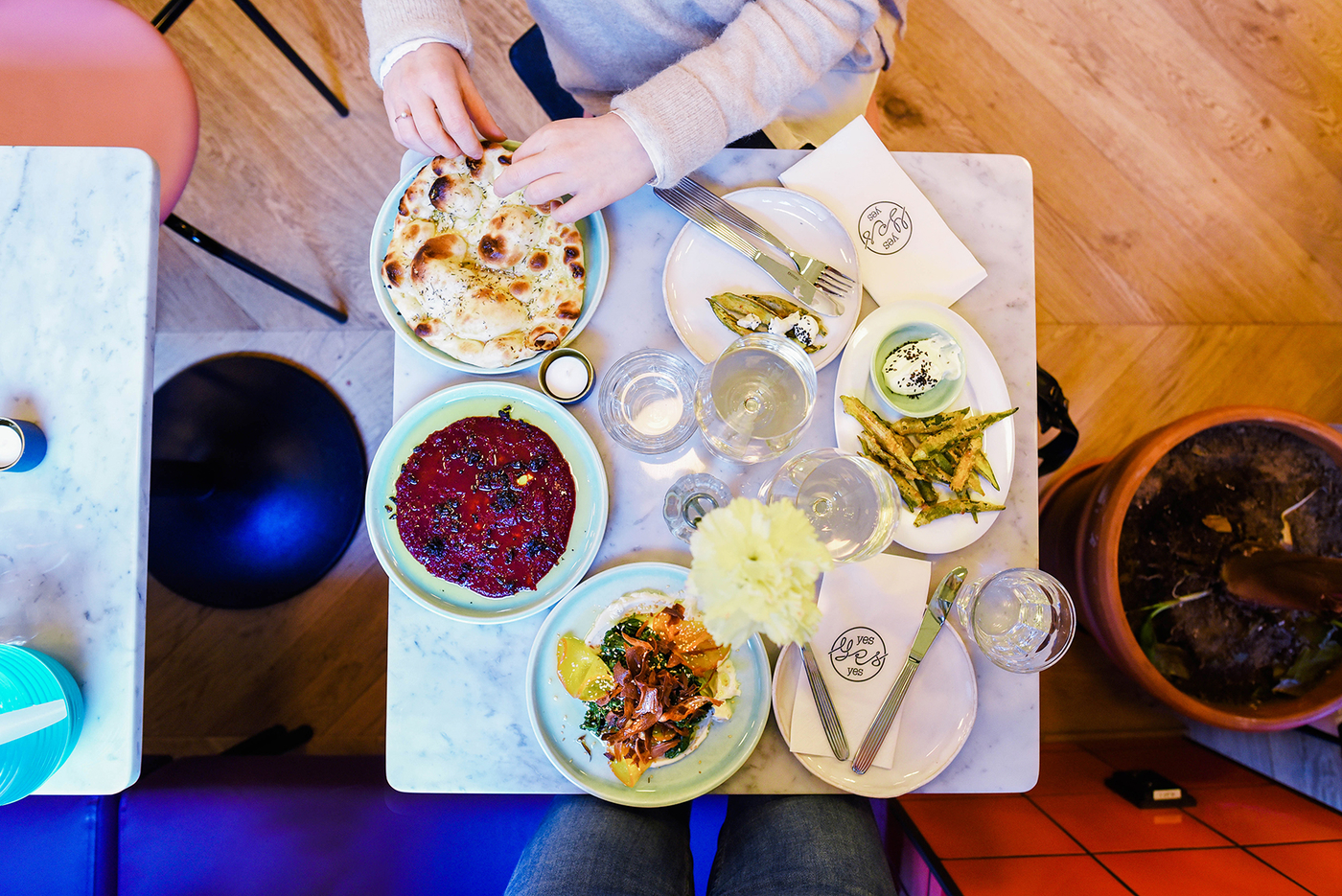 yesyesyes-ravintola-restaurant-helsinki-sundayblondie-1.jpg
