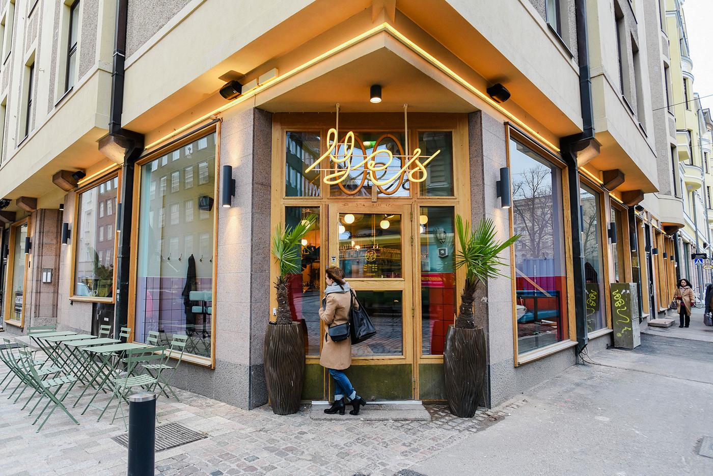 yesyesyes-ravintola-restaurant-helsinki-sundayblondie-10.jpg