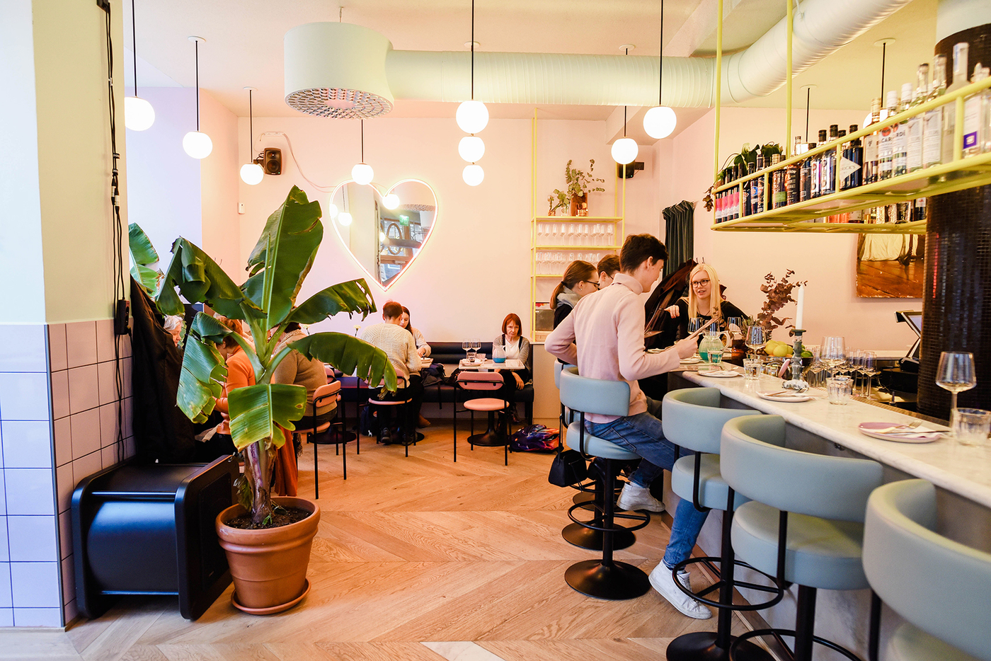 yesyesyes-ravintola-restaurant-helsinki-sundayblondie-2.jpg