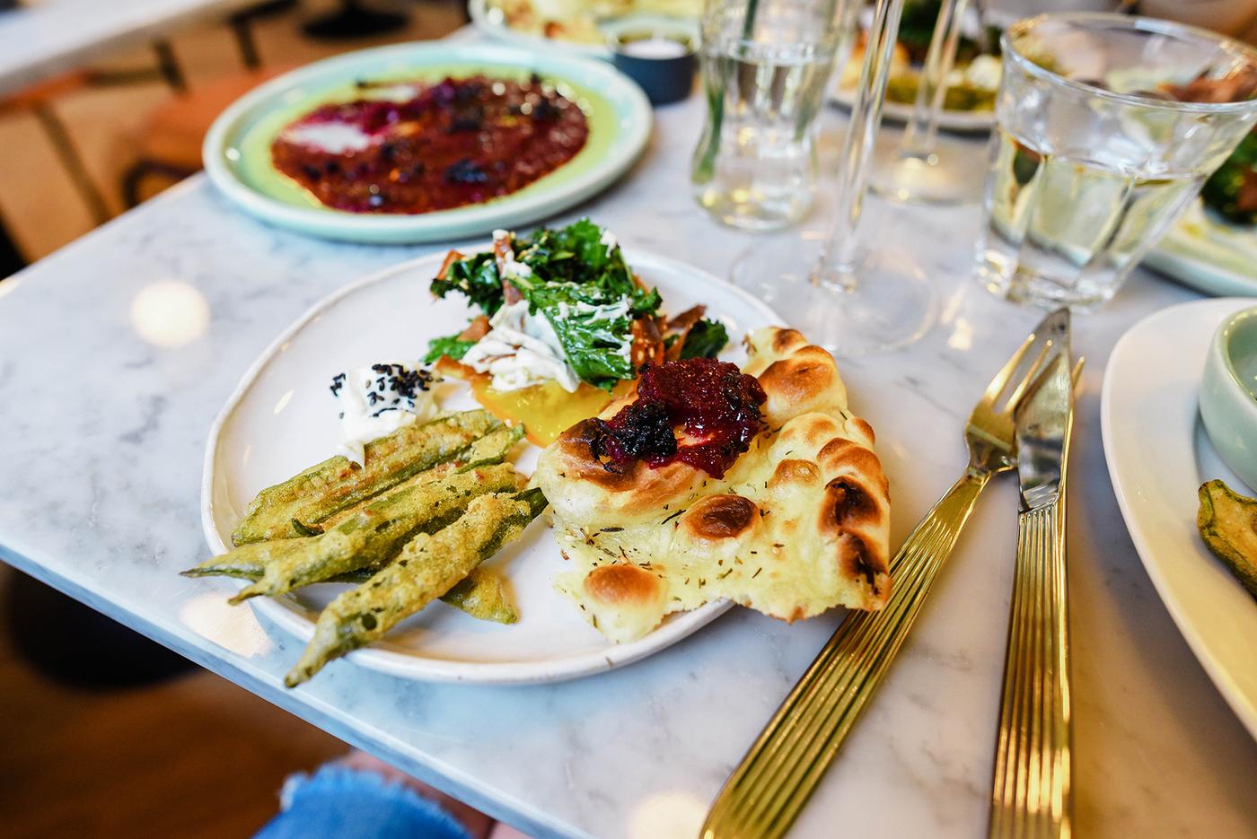 yesyesyes-ravintola-restaurant-helsinki-sundayblondie-3.jpg
