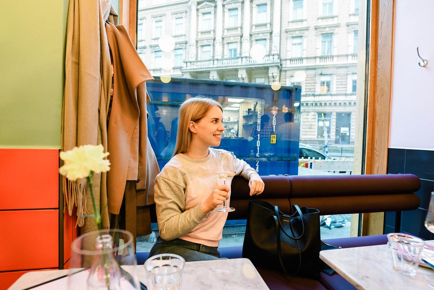 yesyesyes-ravintola-restaurant-helsinki-sundayblondie-5.jpg