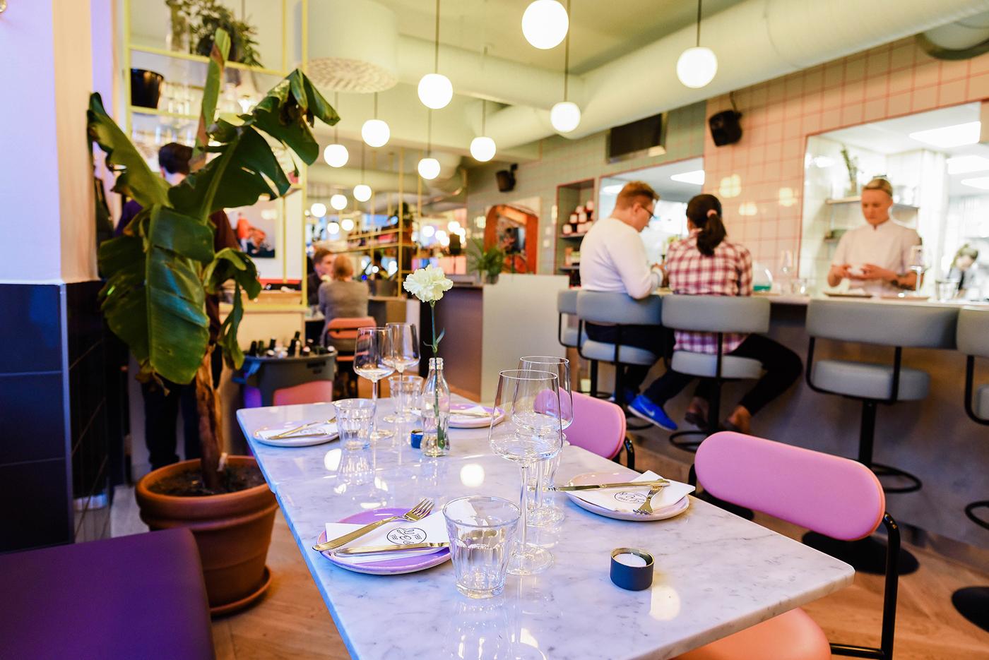 yesyesyes-ravintola-restaurant-helsinki-sundayblondie-7.jpg