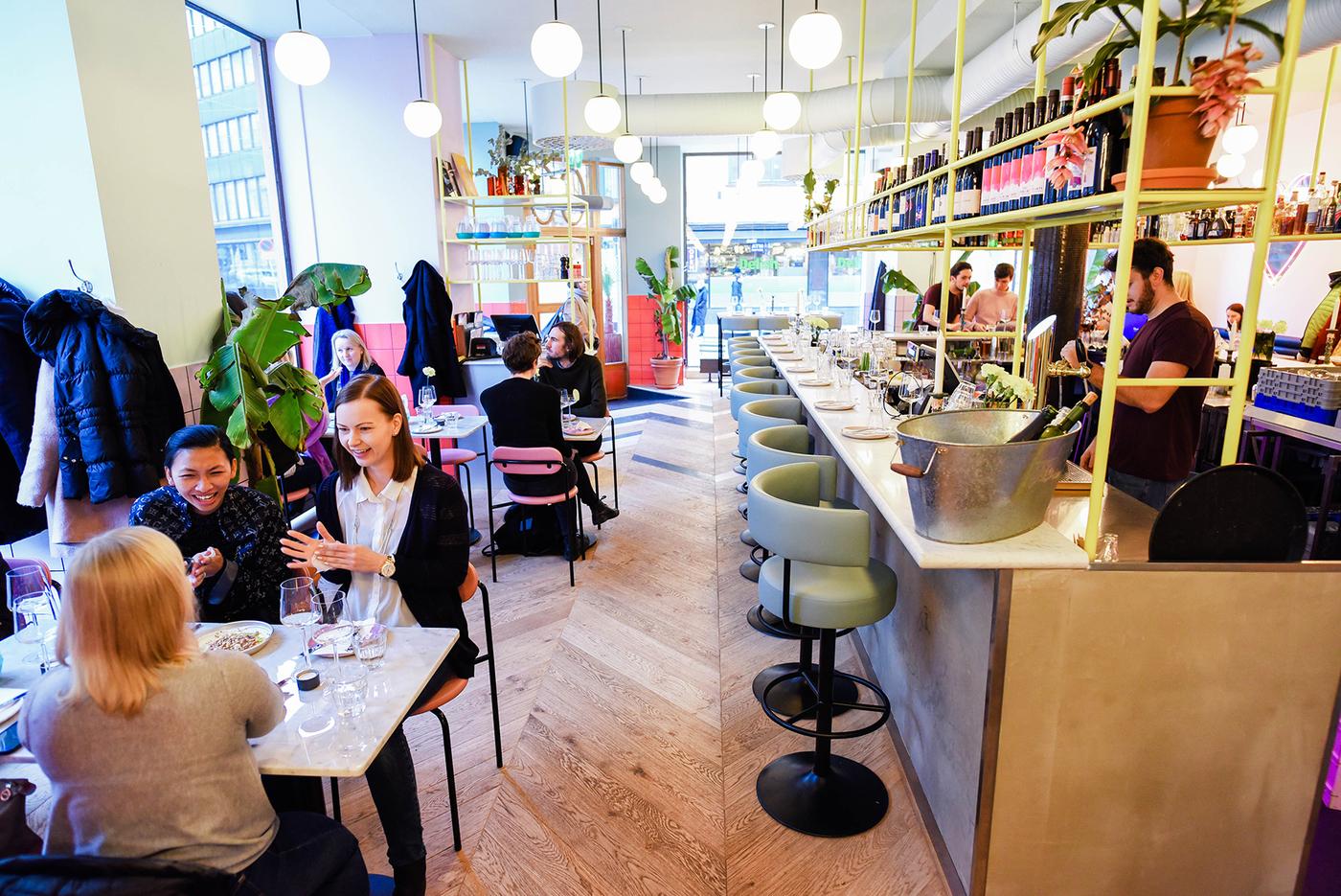 yesyesyes-ravintola-restaurant-helsinki-sundayblondie-8.jpg