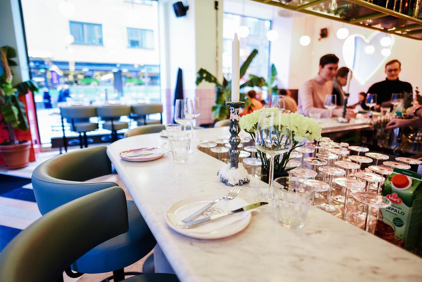 yesyesyes-ravintola-restaurant-helsinki-sundayblondie-9.jpg