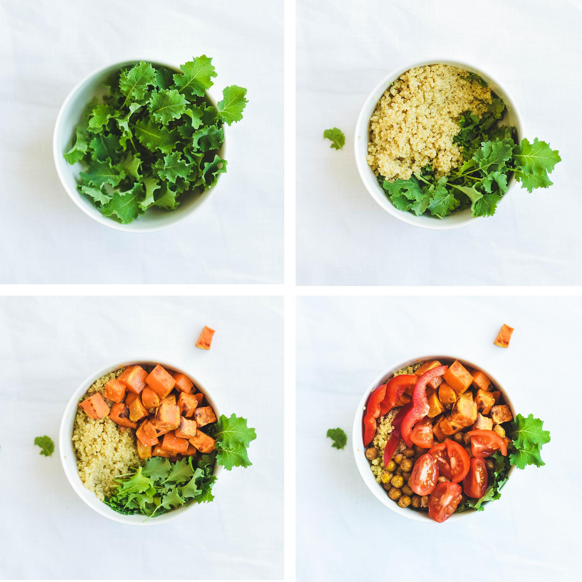buddhabowl-kulhosalaatti-täydellinen-salaatti-sundayblondie-2.jpg