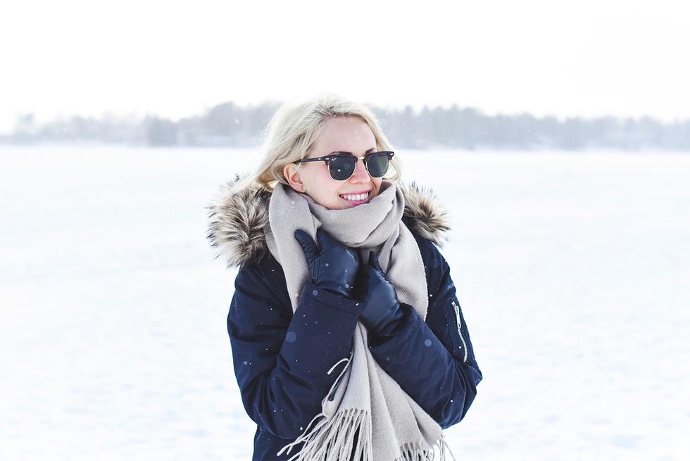 helsinki-winter-torpanranta-sundayblondie-10.jpg