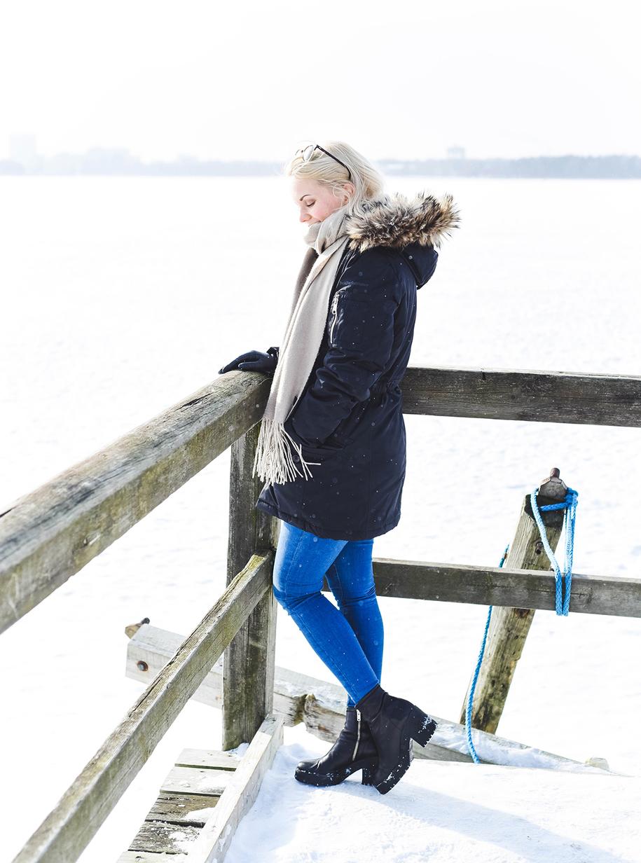 helsinki-winter-torpanranta-sundayblondie-1.jpg