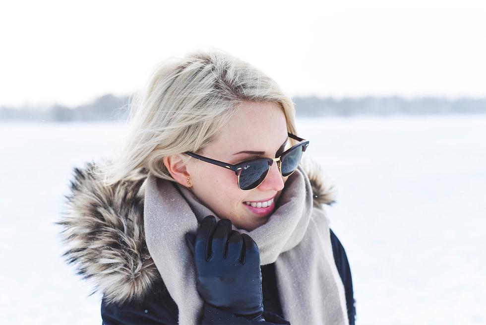 helsinki-winter-torpanranta-sundayblondie-2.jpg