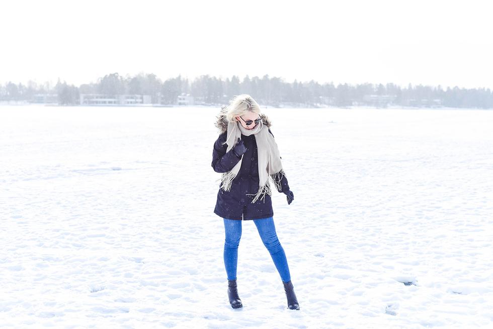 helsinki-winter-torpanranta-sundayblondie-4.jpg