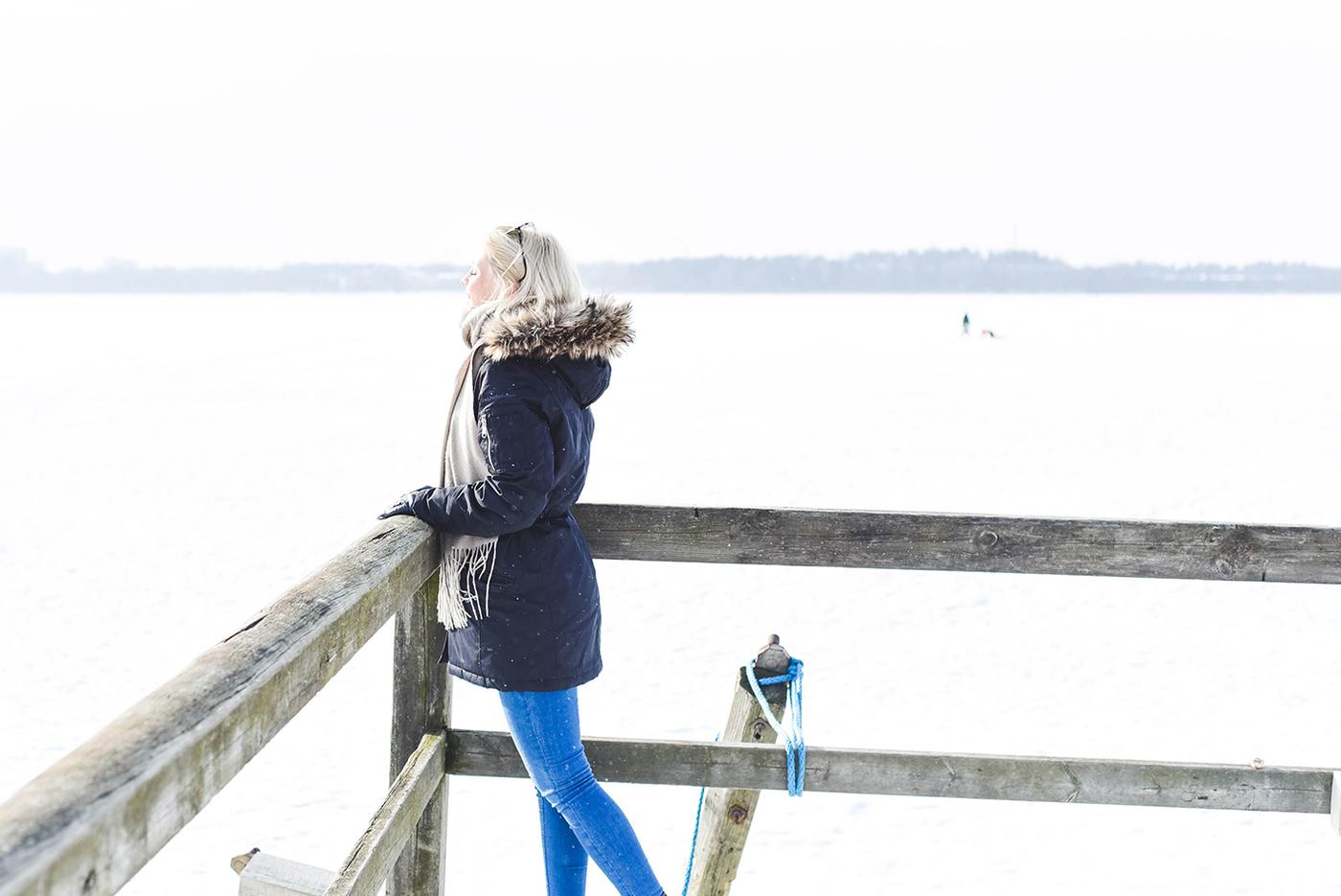 helsinki-winter-torpanranta-sundayblondie-6.jpg