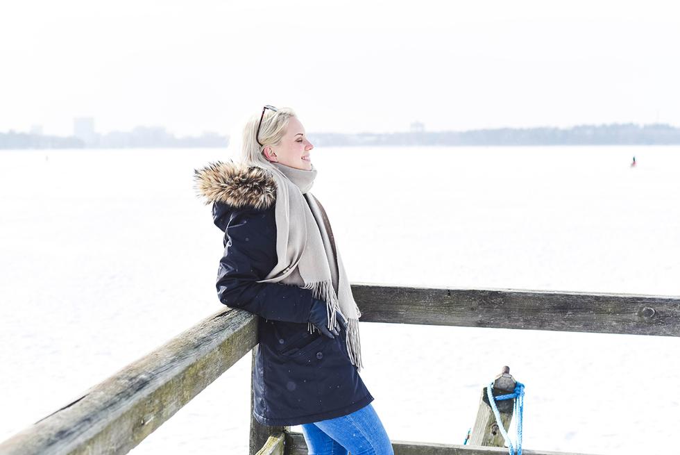 helsinki-winter-torpanranta-sundayblondie-7.jpg