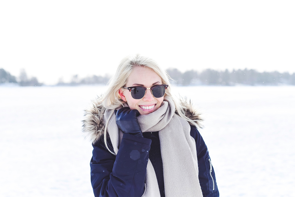 helsinki-winter-torpanranta-sundayblondie-8.jpg