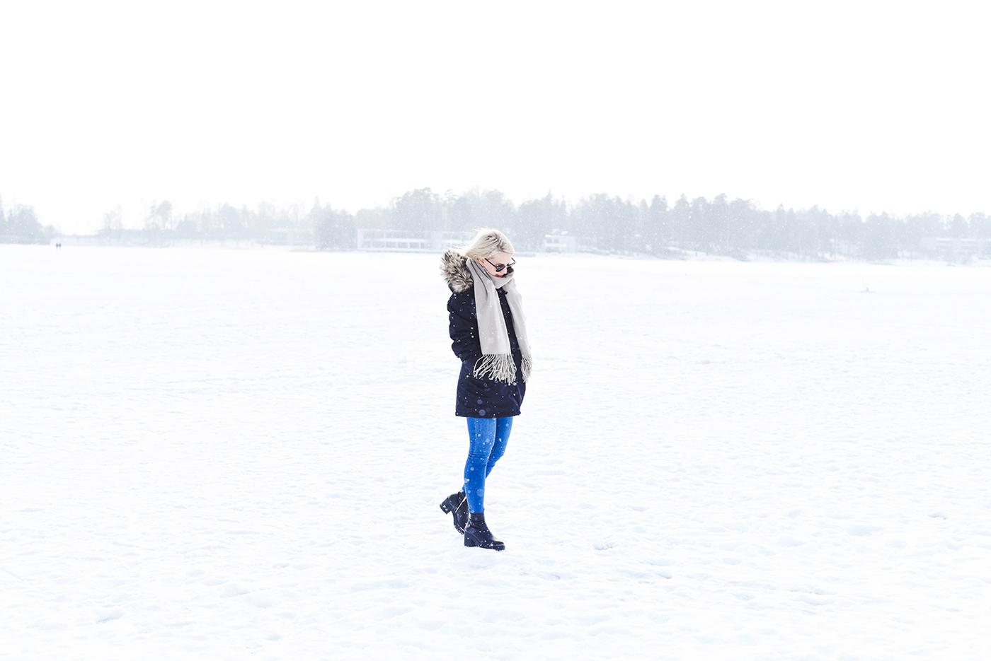 helsinki-winter-torpanranta-sundayblondie-9.jpg