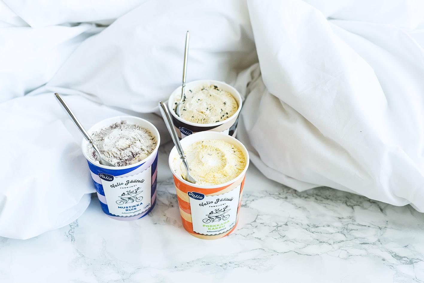 valio-jäätelöfabriikki-jäätelö-icecream-testissä-sundayblondie-4.jpg