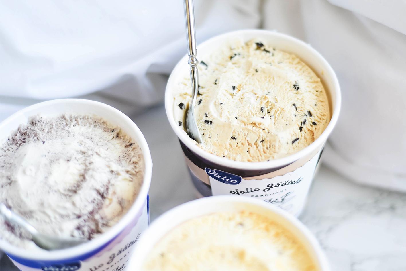 valio-jäätelöfabriikki-jäätelö-icecream-testissä-sundayblondie-5.jpg