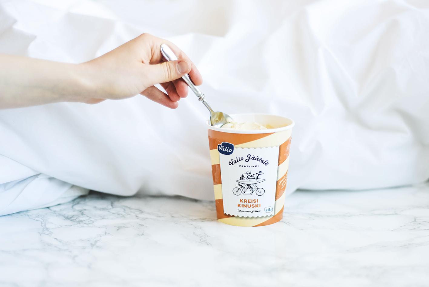 valio-jäätelöfabriikki-jäätelö-icecream-testissä-sundayblondie-6.jpg