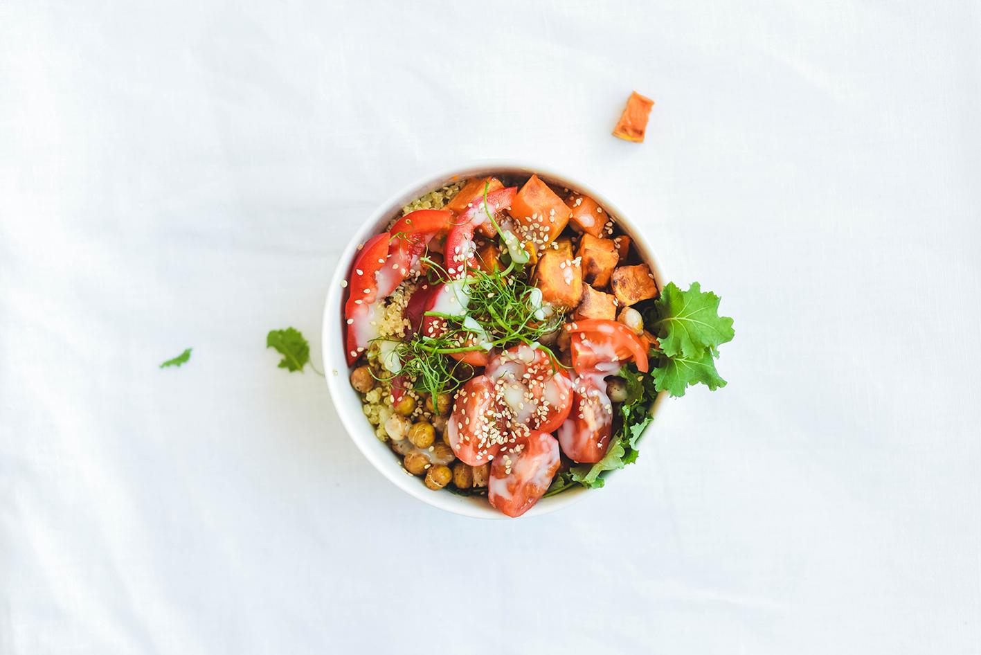 buddhabowl-kulhosalaatti-täydellinen-salaatti-sundayblondie-3.jpg
