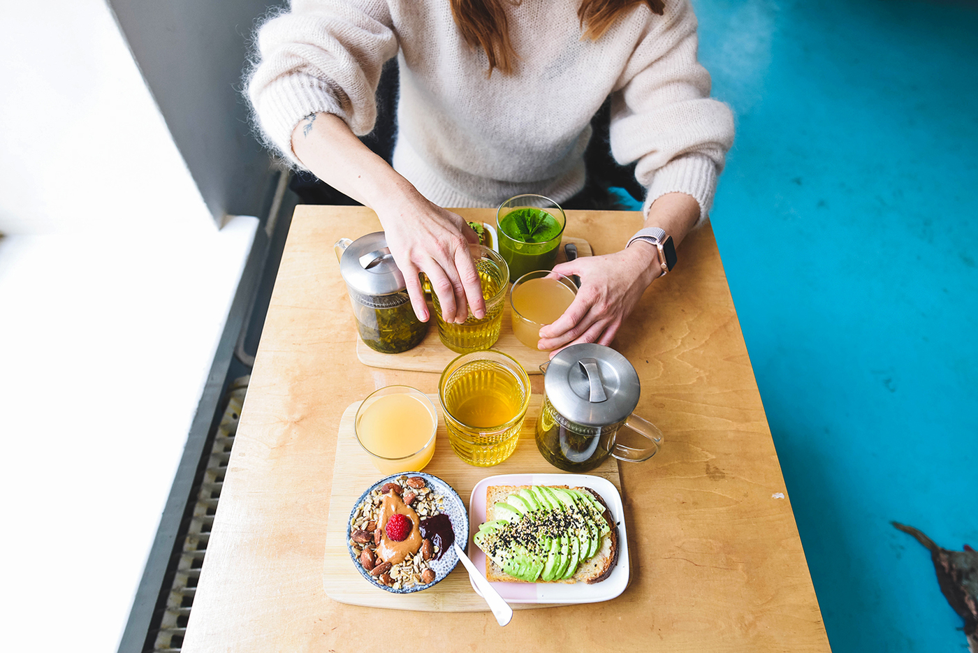 kuumahelsinki-kahvila-aamiainen-naistenpaiva-sundayblondie-2.jpg