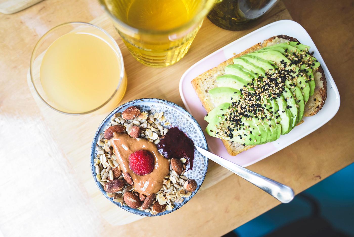 kuumahelsinki-kahvila-aamiainen-naistenpaiva-sundayblondie-3.jpg