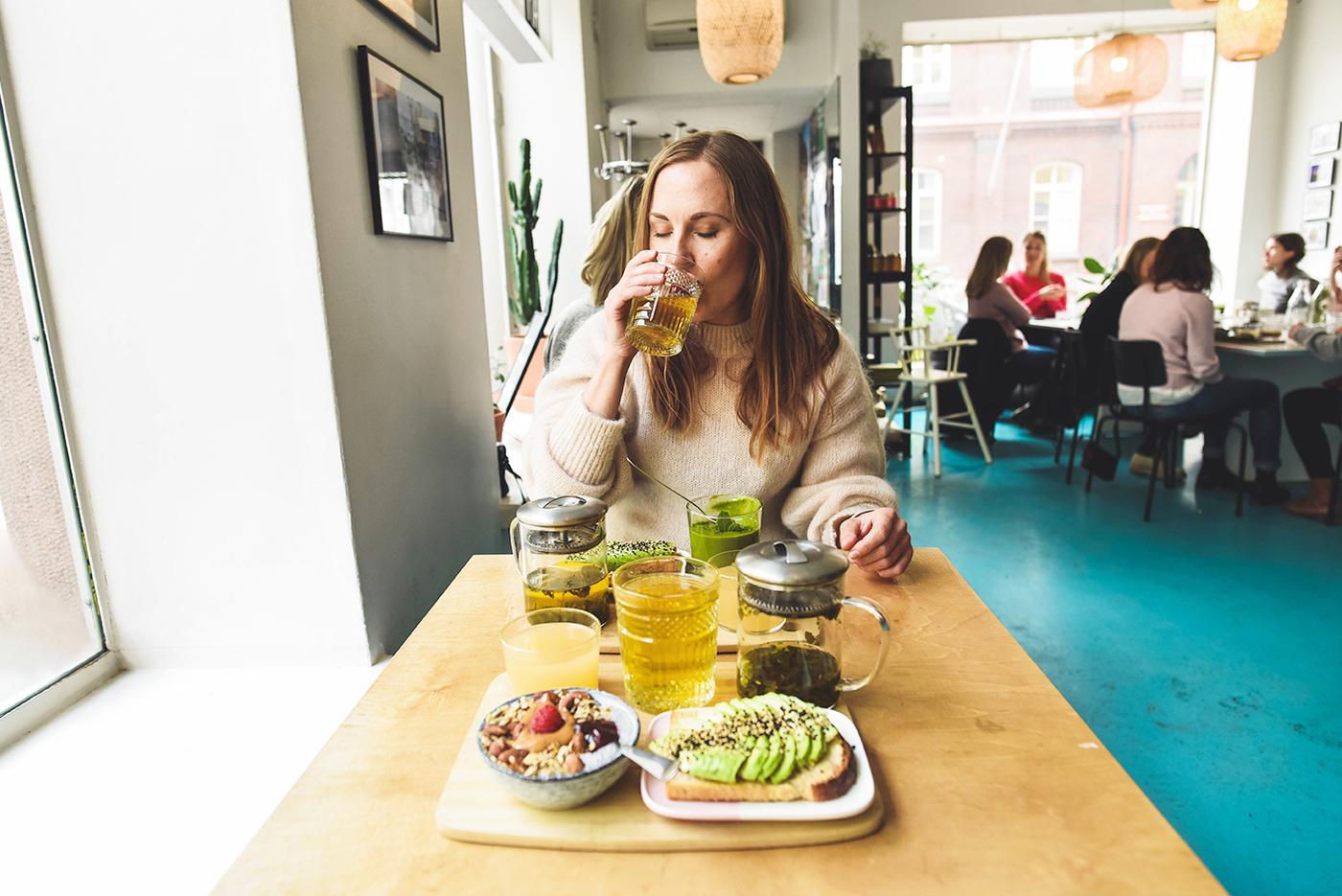 kuumahelsinki-kahvila-aamiainen-naistenpaiva-sundayblondie-4.jpg
