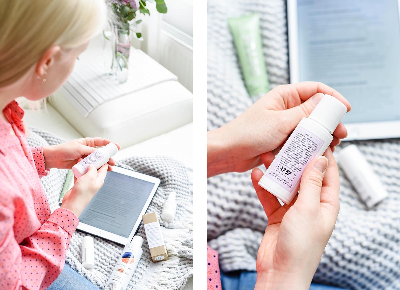 twistbe-uusialkuihollesi-ihonhoito-sundayblondie-3.jpg
