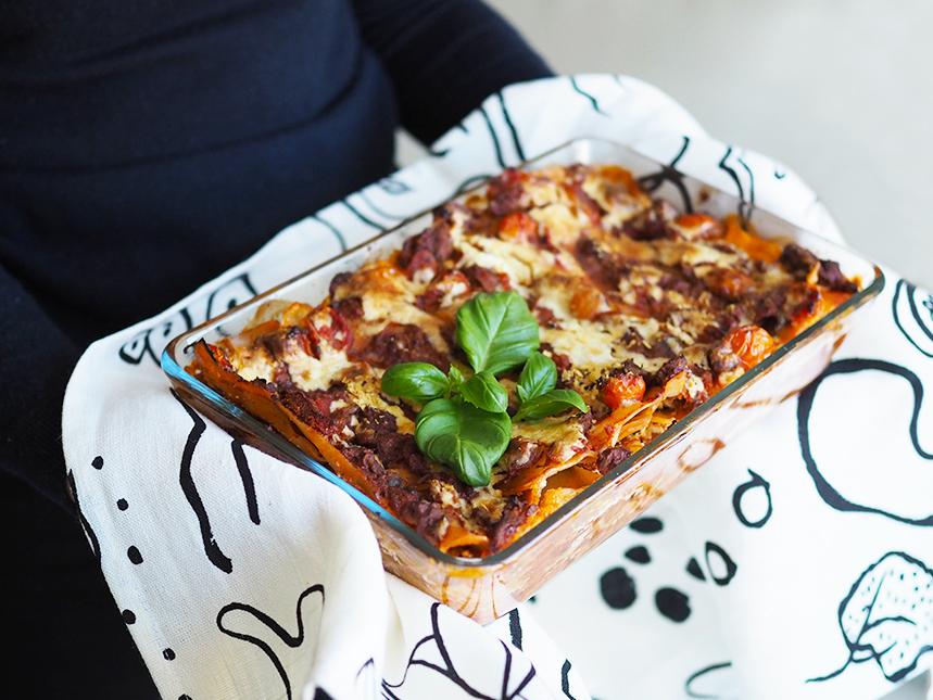 vegaaninen-lasagne-resepti-sundayblondie-5.jpg