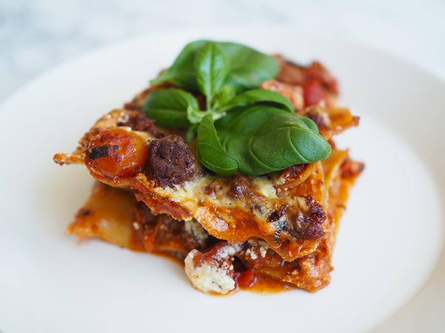 vegaaninen-lasagne-resepti-sundayblondie-6.jpg