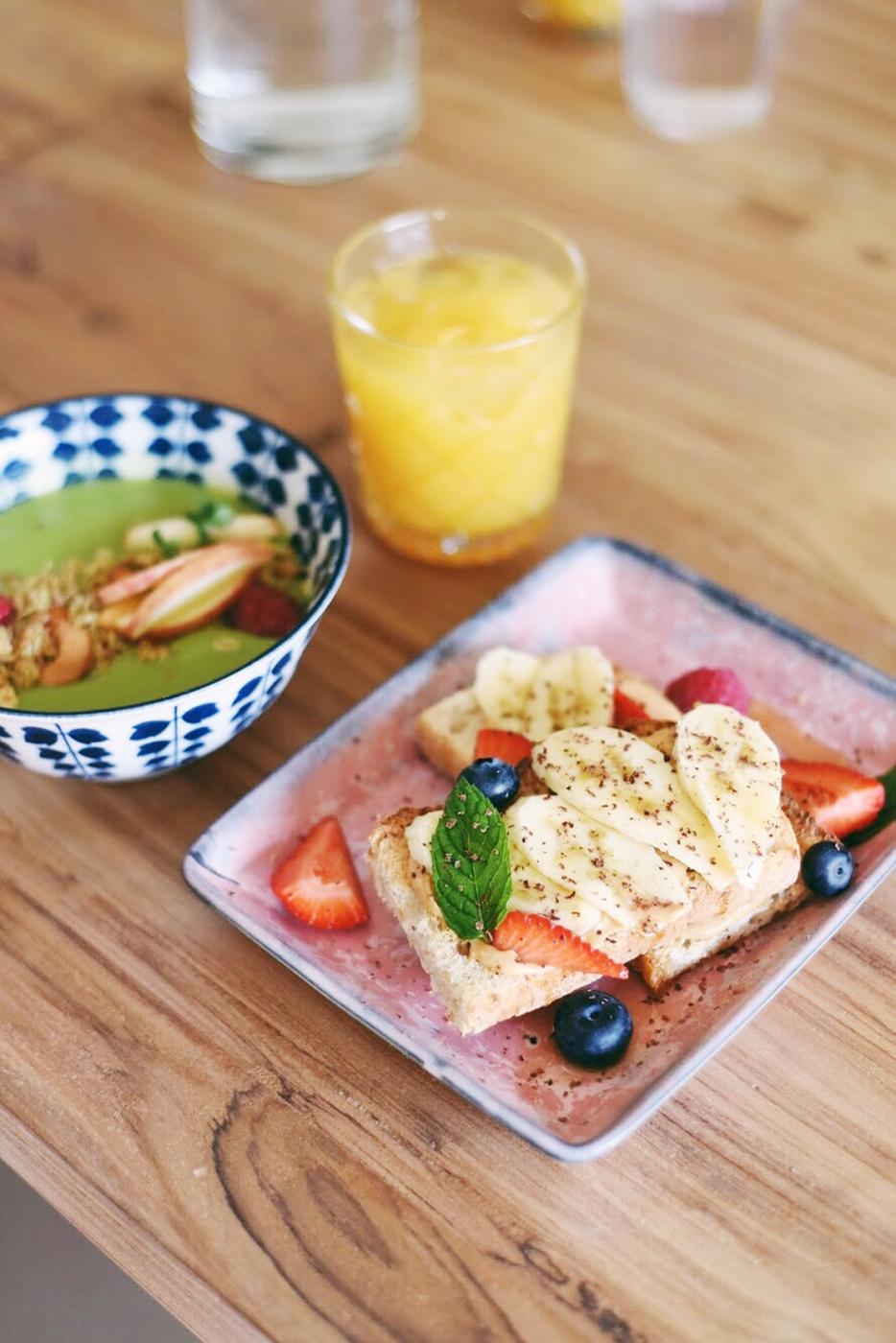 mokomarket-teurastamo-aamiainen-sundayblondie-5.jpg