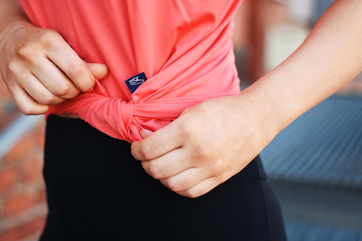 nepra-activewear-sundayblondie-2.jpg