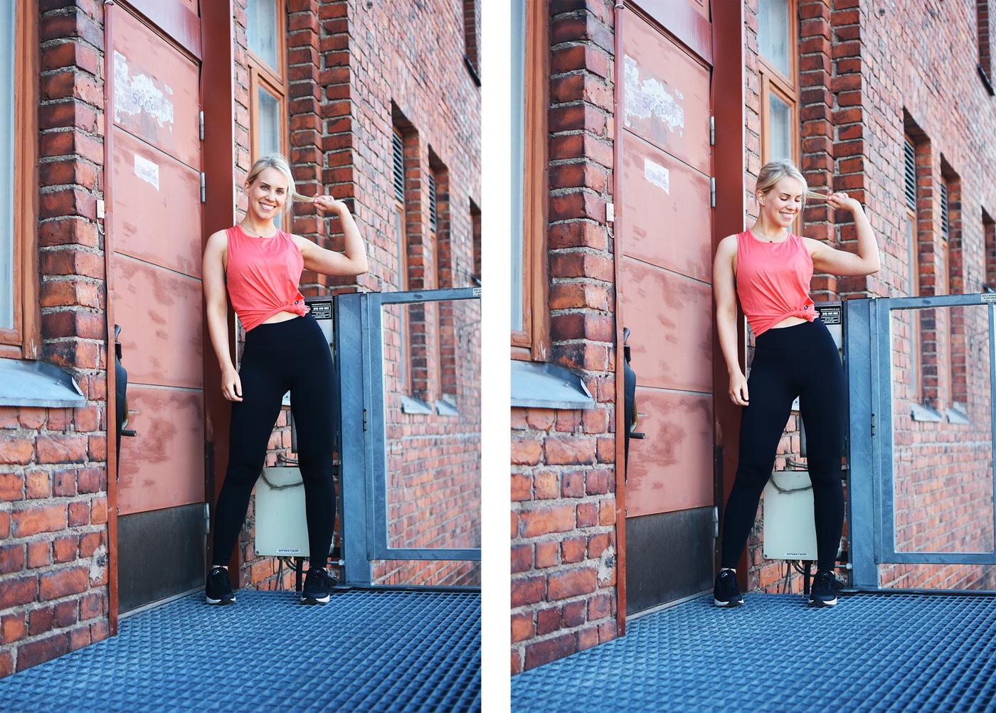 nepra-activewear-sundayblondie-3.jpg