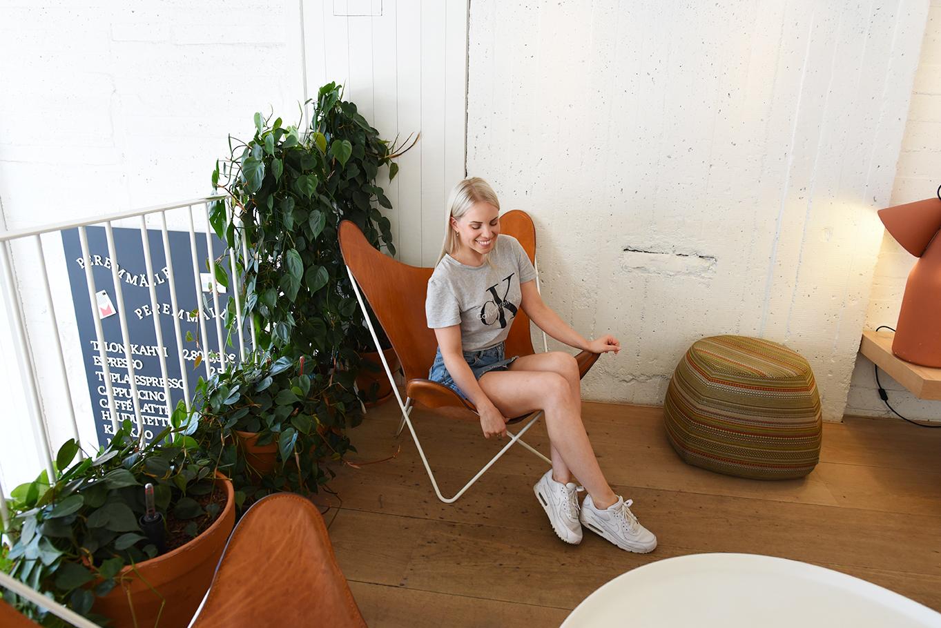 ipikulmakuppila-kallio-kahvila-sundayblondie-4.jpg
