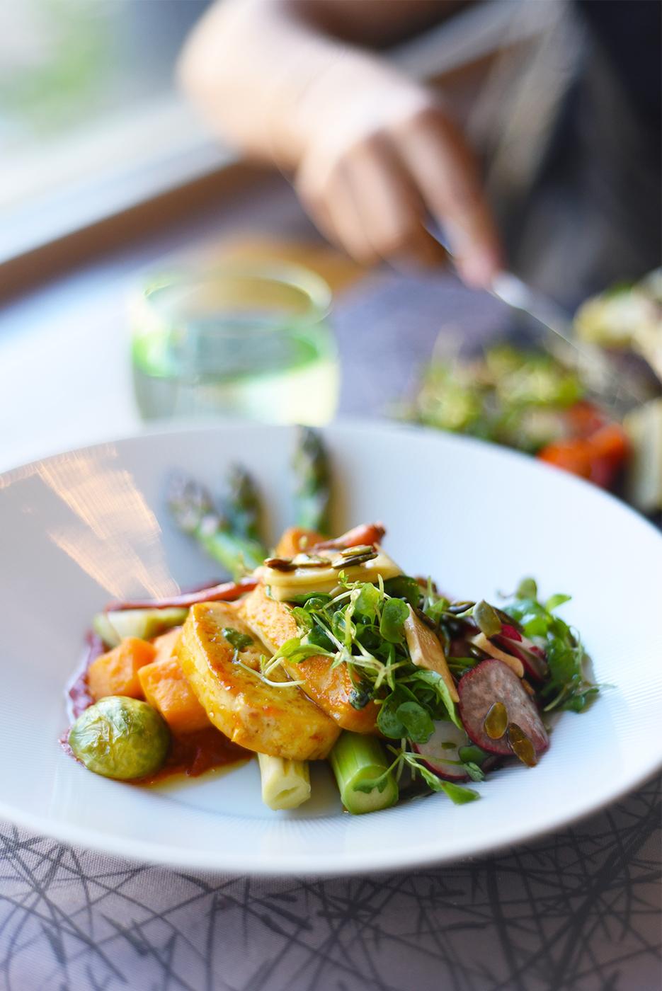 ravintola-kaarna-sok-helsinki-sundayblondie-1.jpg