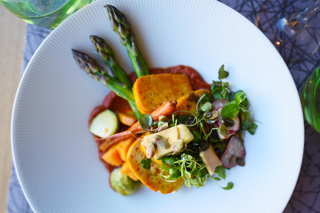 ravintola-kaarna-sok-helsinki-sundayblondie-2.jpg